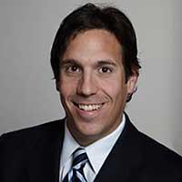 Dr. Aaron Fischman