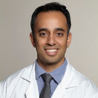 Dr. Rahul Patel